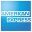 Amex payments supported by WorldPay