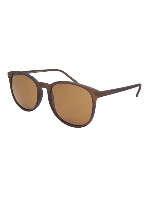 Erinee Vintage Design Sunglasses, Normal Lens Asst