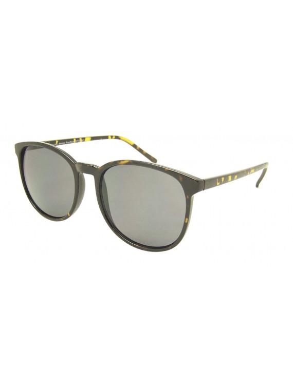 Erinee Vintage Design Sunglasses, Normal Lens Asst