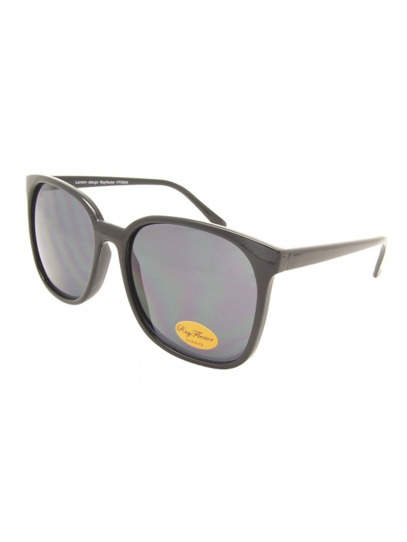 Meyn Vintage Remade Sunglasses, Asst