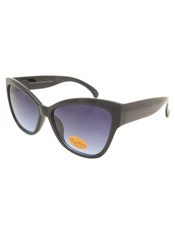 Robyn Classic Sunglasses, Asst