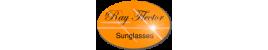 Rayflector, Sunglasses Wholesaler, UK