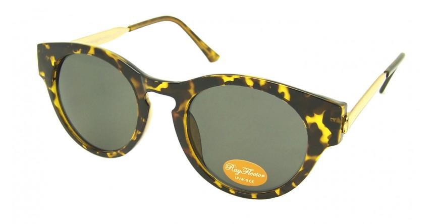 Gangnam Style Sunglasses VTG507