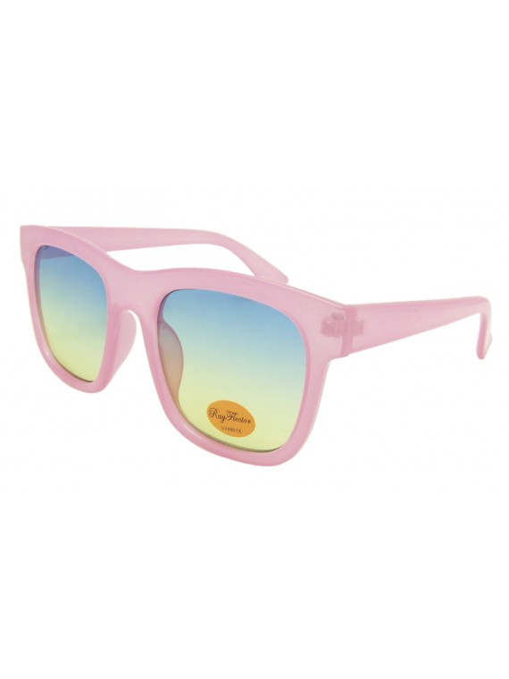 Erola Fashion Sunglasses, Asst