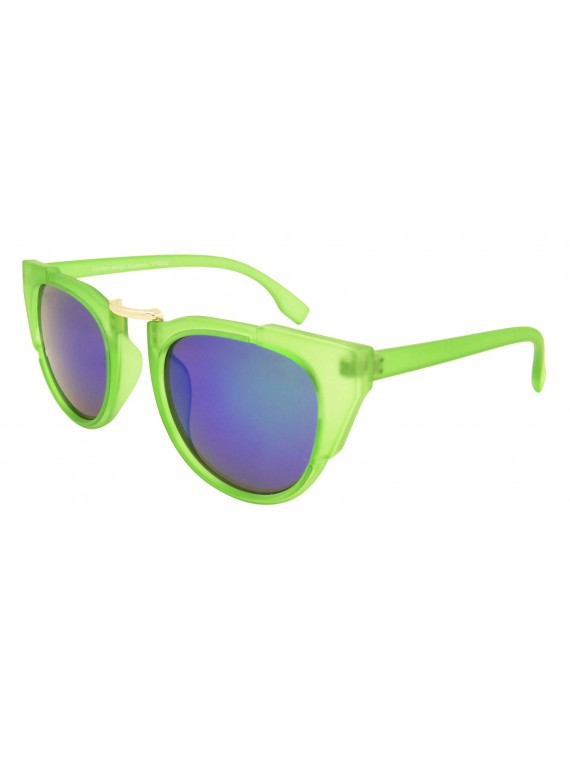 Austra Fashion Sunglasses, Asst