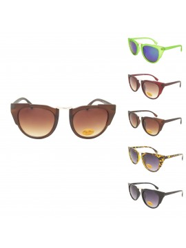 Austra Fashion Sunglasses, Asst