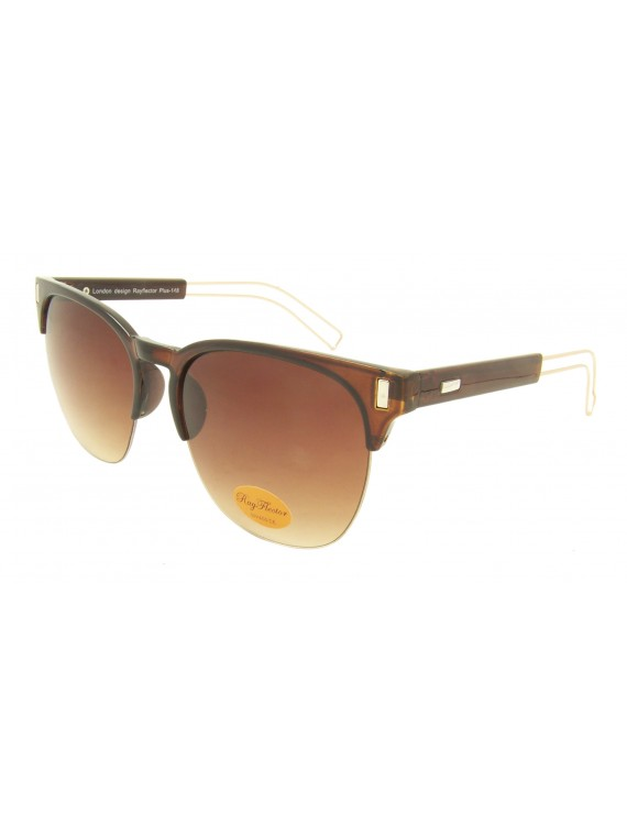 Chatio Vintage Remade Sunglasses, Asst