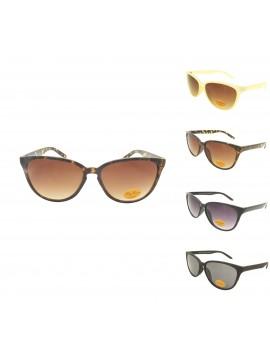 Romia Fashion Sunglasses, Asst