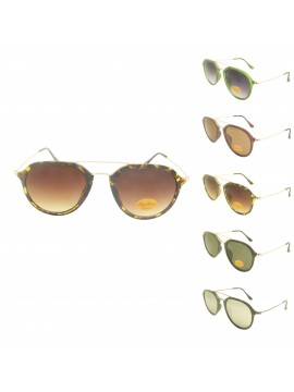 Ari Fashion Sunglasses, Asst