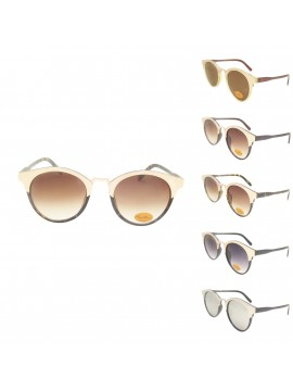 Niro Fashion Sunglasses. Asst