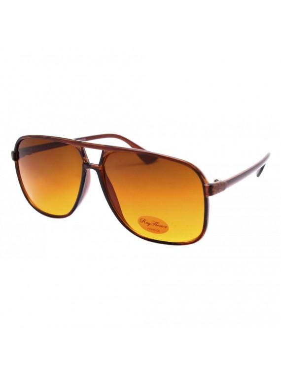 Urio Fashion Sunglasses, Asst