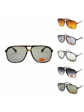 Urio Fashion Sunglasses, Asst