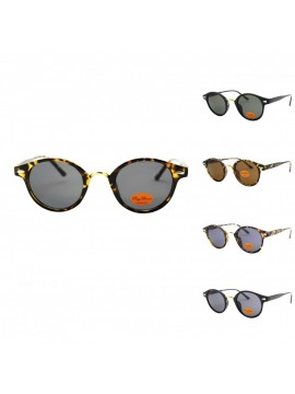 Menv Vintage Sunglasses, Asst