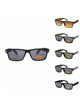 Sario Vintage Sunglasses, Asst