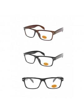 Modta Vintage Sunglasses, Clear Lens Asst