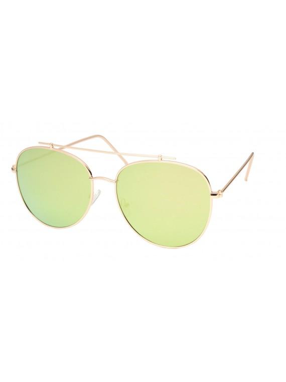 Nohi Fashion Vintage Sunglasses, Asst