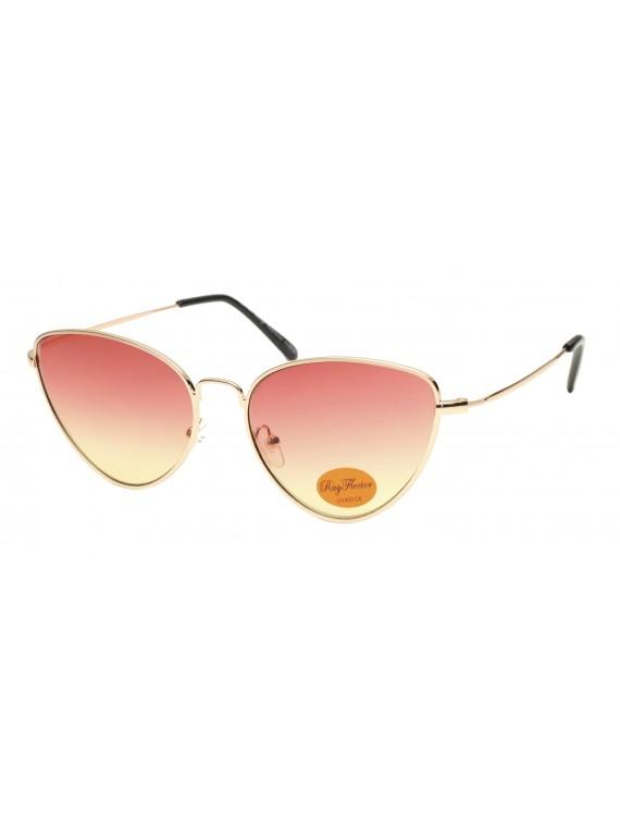Bieo Retro Sunglasses, Asst