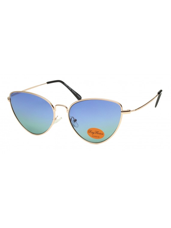 Bieo Retro Sunglasses, Asst
