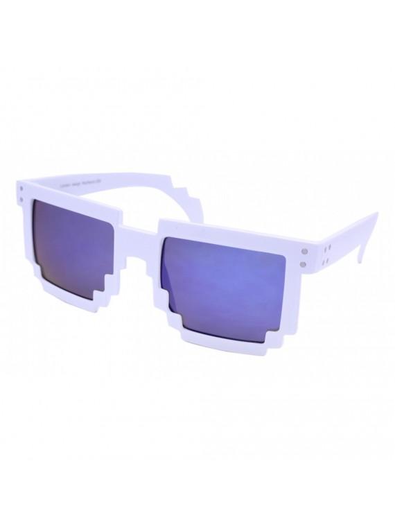 Classic Fashion Wavi Sunglasses, Asst