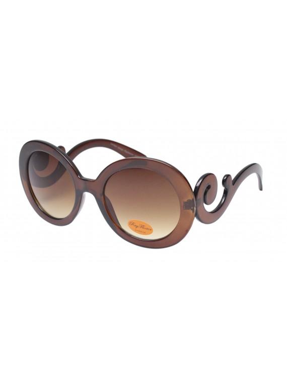 Ladio Fashion Sunglasses, Asst
