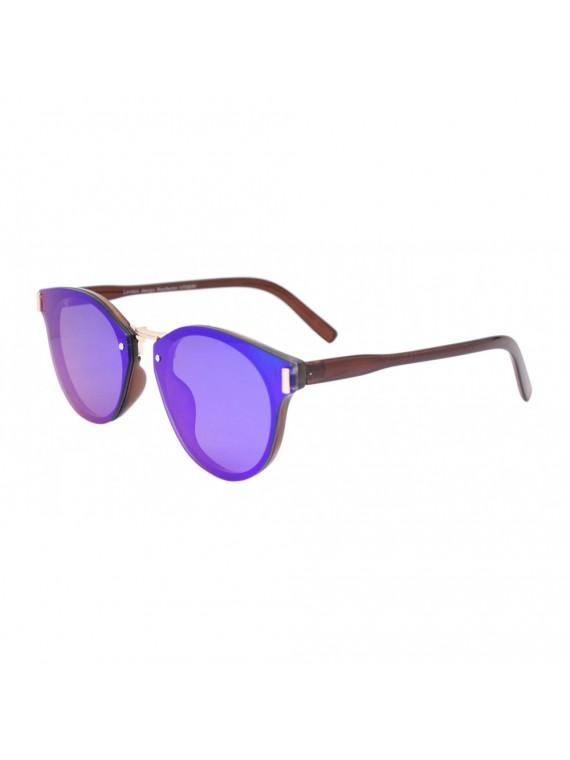Bogia Fashion Sunglasses, Asst