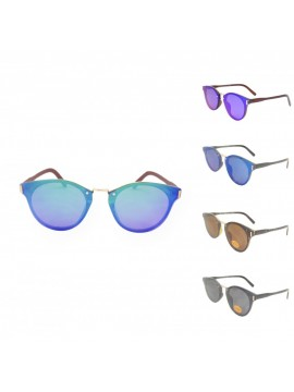 Bogia Fashion Sunglasses, Asst