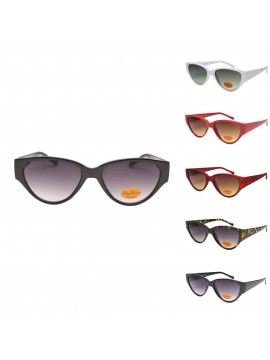 Ossie Vintage Remade Sunglasses, Asst