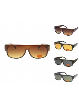 Juvia Fashion Sunglasses, Asst