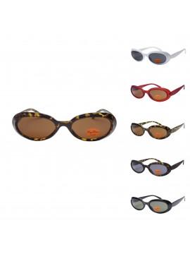 Ireya Fashion Sunglasses, Asst