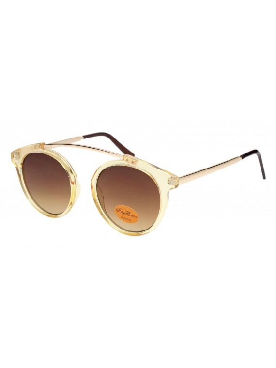 Dedo Vintage Remade Sunglasses, Asst