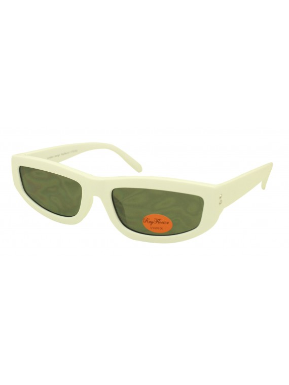 Cercie Wrap Around Fashion Sunglasses, Asst