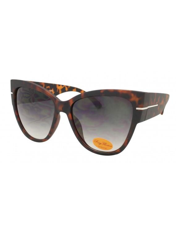 Julee Fashion Sunglasses, Asst