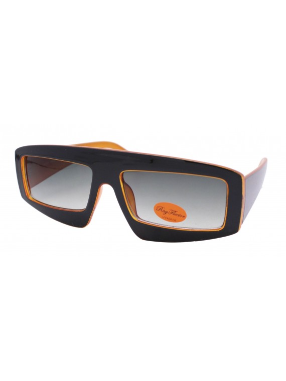 Coqu Fashion Sunglasses Wholesale, Asst