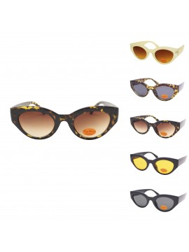 Gaga Vintage Sunglasses, Asst