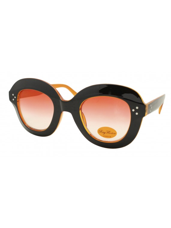 Leona Fashion Sunglasses, Asst