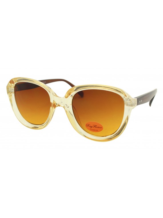 Lany Fashion Sungasses, Asst