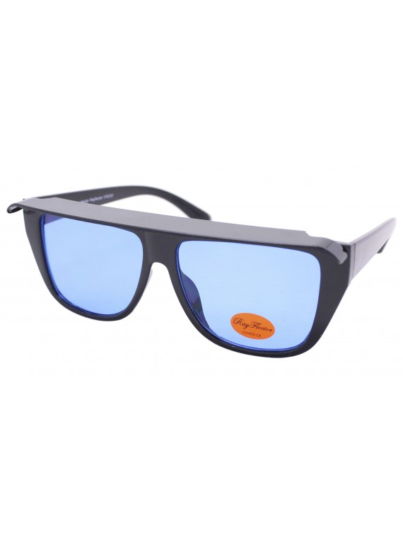 Lyee Fashion Sunglasses, Asst