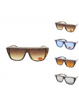 Lyee Fashion Sunglasses, Asst