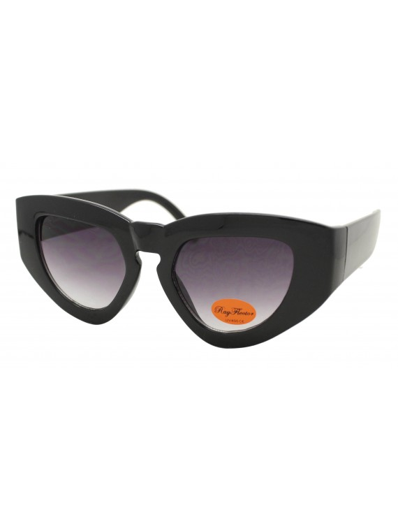 Morrise Fashion Sunglasses, Asst