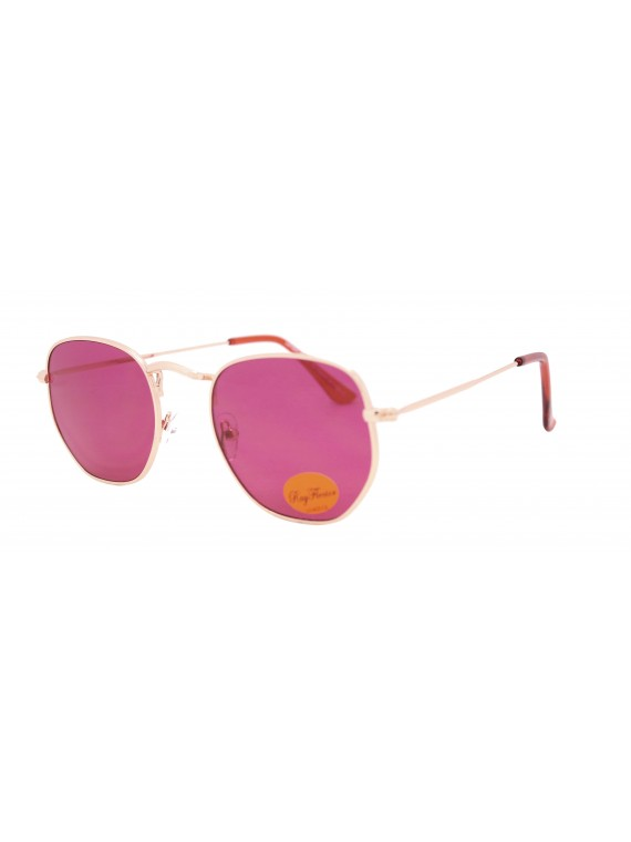 Glen Aviator Sunglasses, Version 2 Asst