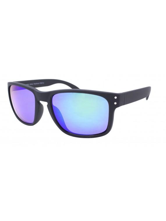 Cleese Vintage Style Sunglasses, Asst