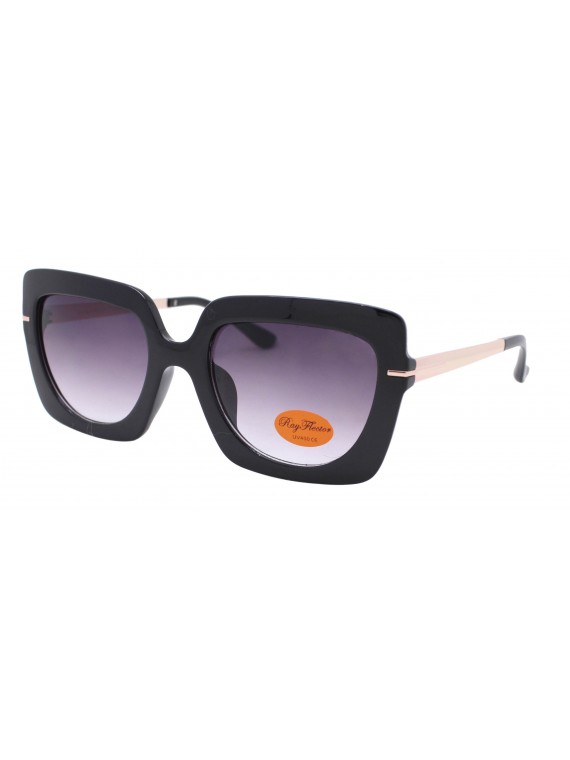 Darcy Fashion Vintage Sunglasses, Asst