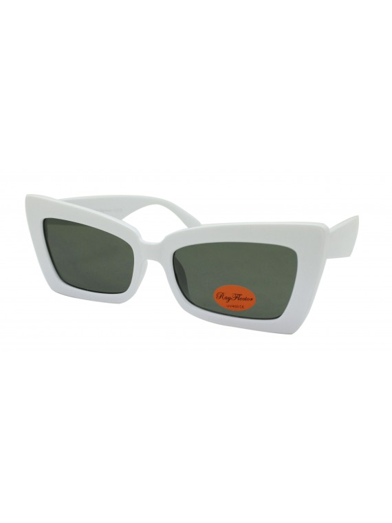 Maddie Fashion Vintage Sunglasses, Asst