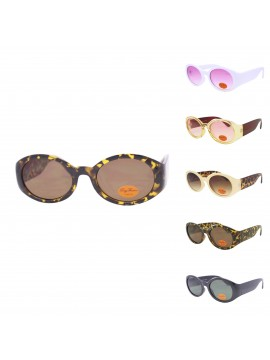 Zamali Fashion Sunglasses, Asst