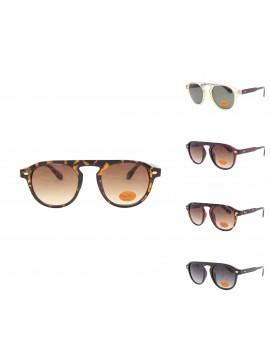 Lioria Fashion Sunglasses, Asst