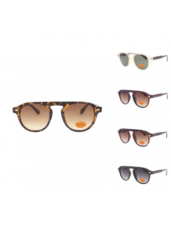 Lioria Fashion Sunglasses, Asst