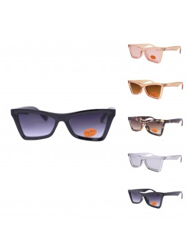 Eono Fashion Sunglasses, Asst