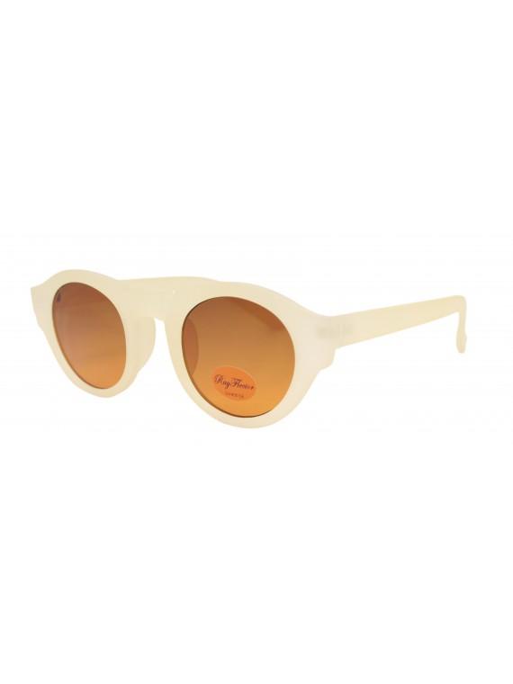 Yaiza Fashion Sunglasses, Asst