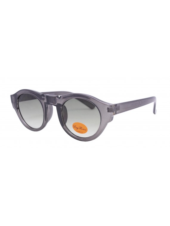 Yaiza Fashion Sunglasses, Asst