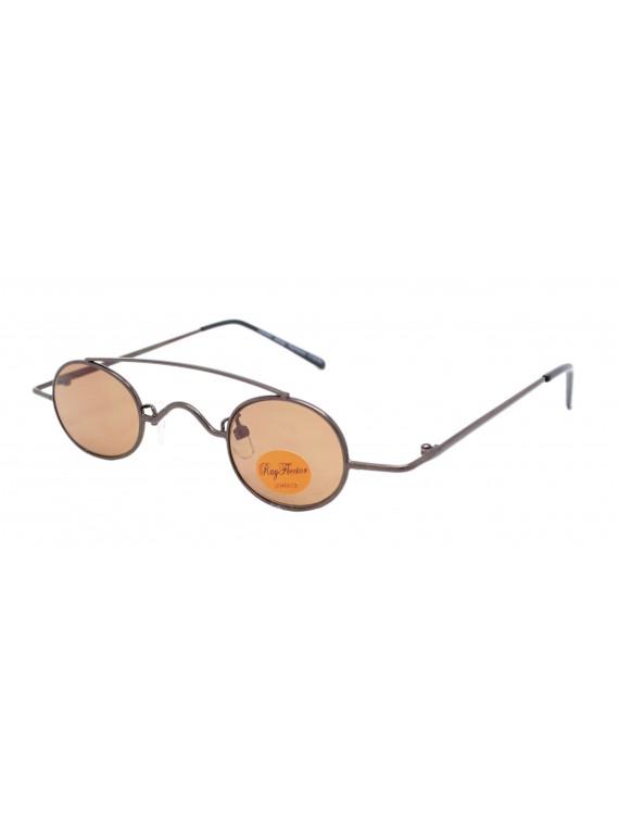 Ashe Retro Sunglasses, Asst